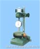 LX-D邵氏橡膠硬度計