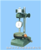 LX-D橡胶硬度计、邵尔D硬度计、硬度计