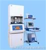 BLH-Ⅲ系列电脑型硫化仪