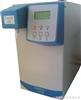 easyQ-A超纯水器(1~15 MΩ,18.2 MΩ)