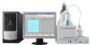 JXD-3000型微机碱性氮测定仪