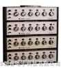 ZX系列直流电阻箱之一