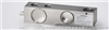 SIWAREX WL230 SB-S SA称重传感器 ,西门子称重传感器,SIEMENS分析仪器