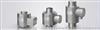 SIWAREX WL270 CP-S SA柱式传感器 ,西门子柱式传感器,SIEMENS分析仪器
