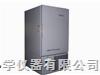 HZBX系列超低温保存箱