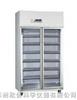 HYC-2602~8℃药品保存箱