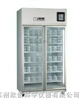 HXC-5764℃血液保存箱