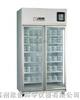 HXC-1064℃血液保存箱