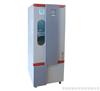BSC-250升级型液晶屏恒温恒湿培养箱(250L)