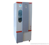BSC-150液晶屏升级型恒温恒湿培养箱(150L)