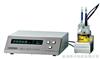 WS-3型微量水分測定儀
