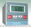 Elite 5000精密PH计,工业PH计,精密PH控制器