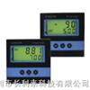 ph/orp-6658-H工业PH计,工业PH仪,工业PH控制器