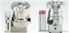 Hipace10-700 l/spfeiffer分子泵