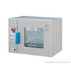 GZX-9420MBE电热鼓风干燥箱