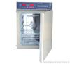 GSP-9160MBE隔水式培养箱