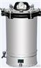 YX-280A医用压力蒸汽灭菌器