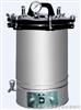 YX-280D医用压力蒸汽灭菌器