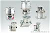 Hipace 1000-2000 l/spfeiffer(普发)分子泵