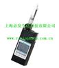臭氣濃度檢測儀 XP329IIIR
