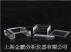 水平切片淀粉凝胶电泳仪(槽)