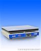 数显铸铁型电热板