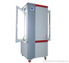 BIC-400升级型液晶人工气候箱
