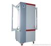 BIC-250升级型液晶人工气候箱