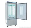 SPX-250IC人工气候箱