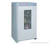 MJX-25霉菌培養箱(可控濕度)