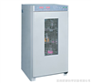 MJX-250B-Z霉菌培養箱
