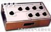 ZX79C+D兆歐表標準電阻器