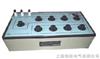 ZX79D+兆歐表標準電阻器