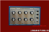JD-1B接地電阻儀檢定裝置