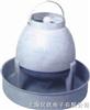 JDH-05离心雾化加湿器