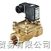 134072K宝德流量控制器,BURKERT控制器