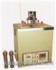 铜片腐蚀试验器