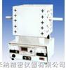 SK-X系列管式电炉