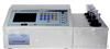 NJSB-3B智能有色金属分析仪