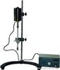 JJ-1A-100W数显测速增力电动搅拌器
