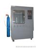 二氧化硫试验机厂家,二氧化硫试验箱GB/T 2423.19-81