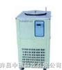 DLSB-30/20、30、40、60、80、120低温冷却液循环泵