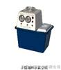 SHZ-D(Ⅲ)型防腐台式循环水真空泵报价