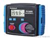 FI3005绝缘电阻测试仪