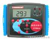 FT5014温度校验仪