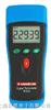 FR3234光电转速表
