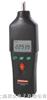 FR3236光电转速表