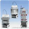 CCX-1200低温平行合成仪