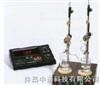 ZD自动电位滴定仪