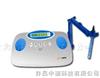 酸度计PHS-3C(特惠价来电咨询)